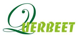 Querbeet Logo